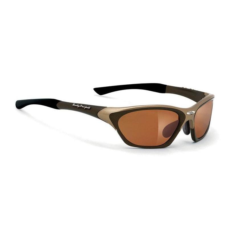 Велокресло детское  AUTHOR Rabbit B-fix, переднее, на раму/вынос, серо-красное, до 15кг, 8-16240810