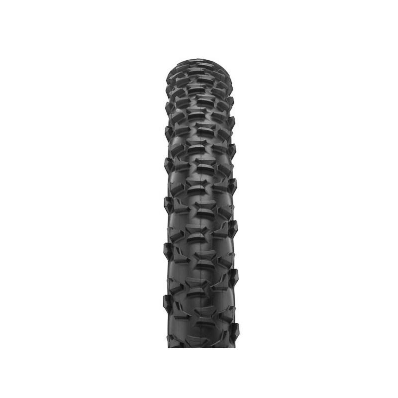 Велопокрышка RITCHEY MTN COMP Z-MAX EVOLUTION 26x2.1, 30TPI, черная PRD17882
