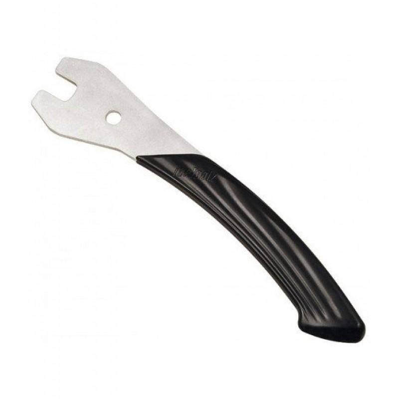 Перекл. передн. Shimano XTR FD-M9025-L 2x11s нижн.хомут,нижн.тяга