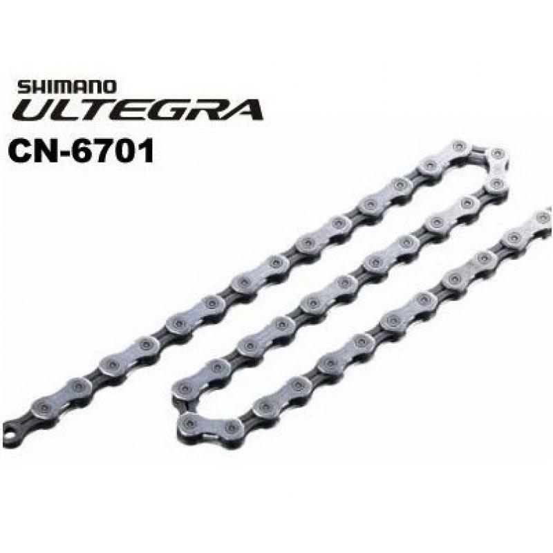 Носки Fox DH 6-inch Socks Flow, желтый