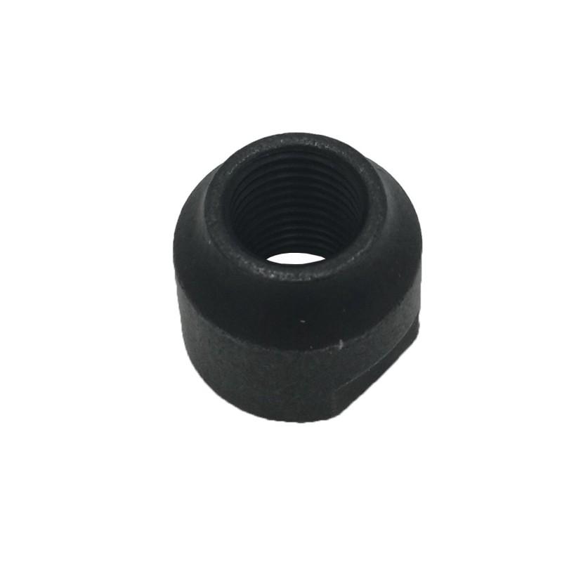 Детское велокресло на подседельный штырь 'NFUN CURIOSO, до 7лет/22кг, 01-100063 (фото 2)