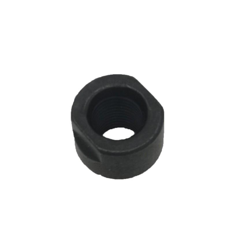 Детское велокресло на подседельный штырь 'NFUN CURIOSO, до 7лет/22кг, 01-100063 (фото 3)