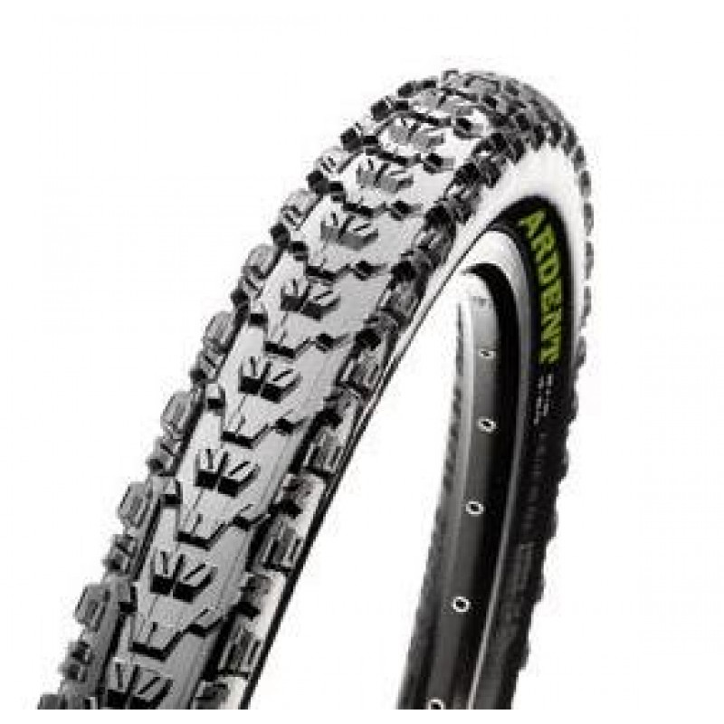 Покрышка Maxxis Ardent EXO, 26x2.25, 60 TPI, 60a, TB72560000