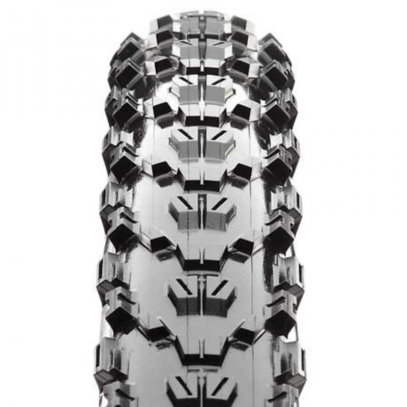 Покрышка Maxxis Ardent EXO, 26x2.25, 60 TPI, 60a, TB72560000 (фото 2)