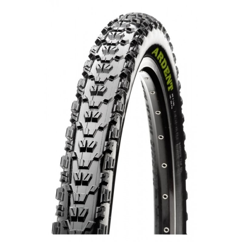 Покрышка Maxxis Ardent EXO, 26x2.25, 60 TPI, 60a, TB72560000 (фото 3)