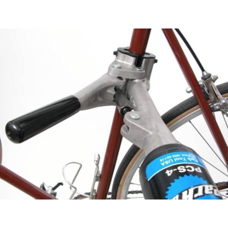 Тормозные колодки A2Z Avid Code R, серебристый, AZ-294A
