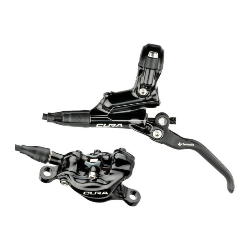 Набор Topeak Mini 20 Pro, с чехлом, серебристый, TT2536S
