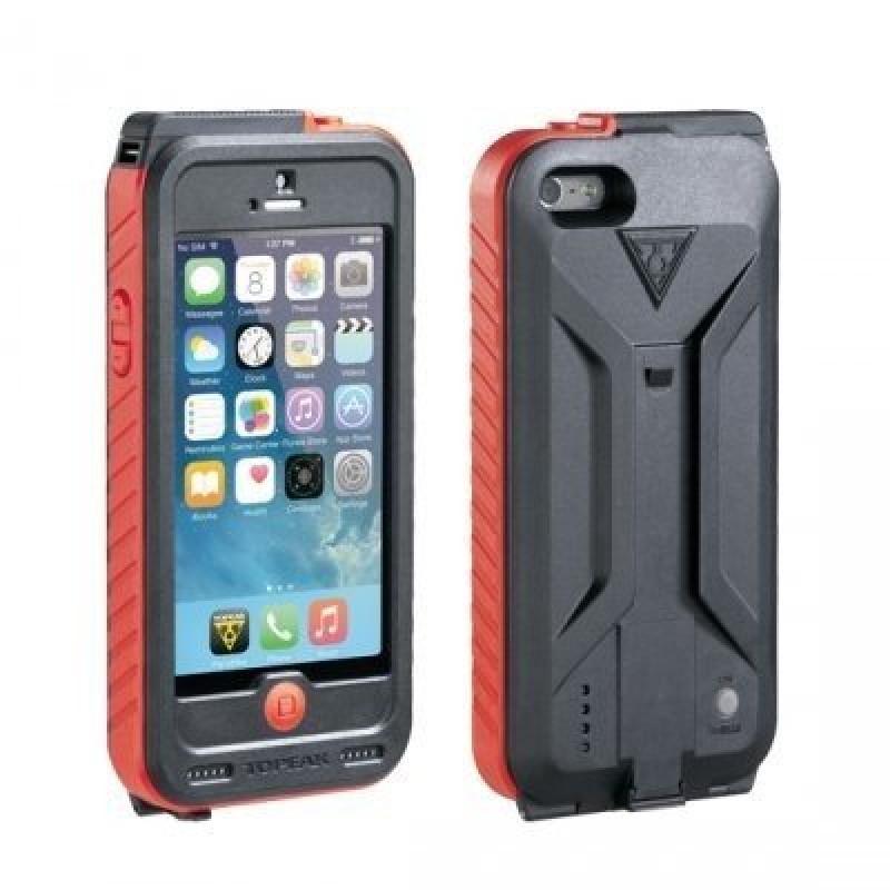 Велошлем KELLYS REBUS, цвет матовый белый, M/L, Helmet REBUS, white_matt M/L (58-61)