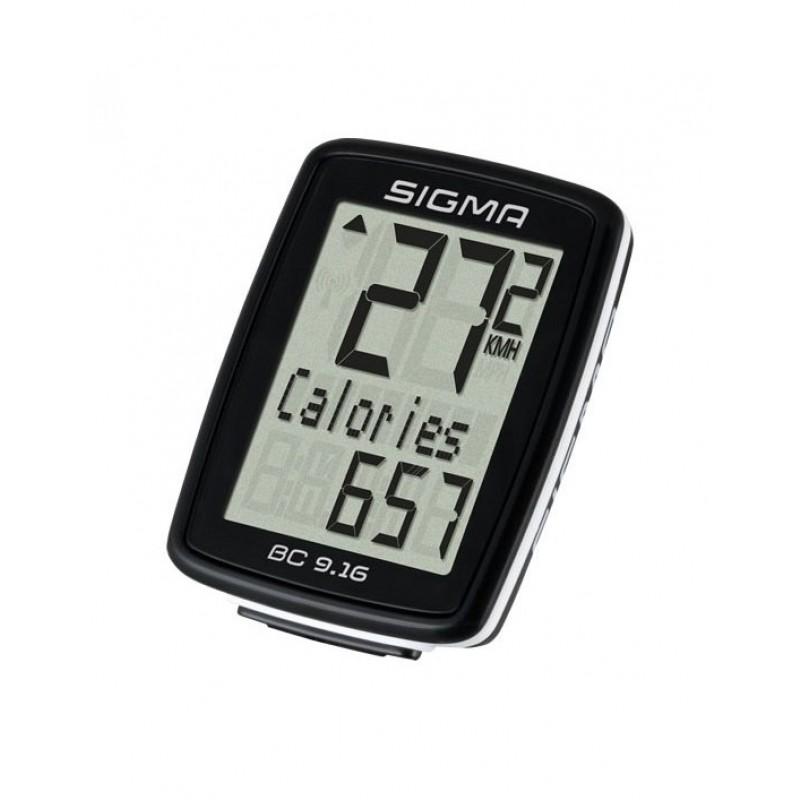 Кассета Shimano 105, 5800, 11скоростей, 12-25  ICS580011225