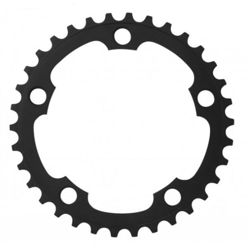 Педали MALAGE mlg-CK539, алюминиевые CNC, 90х105х7мм, ось CrMo, 3 промподшипника, mlg-CK539 GOLD