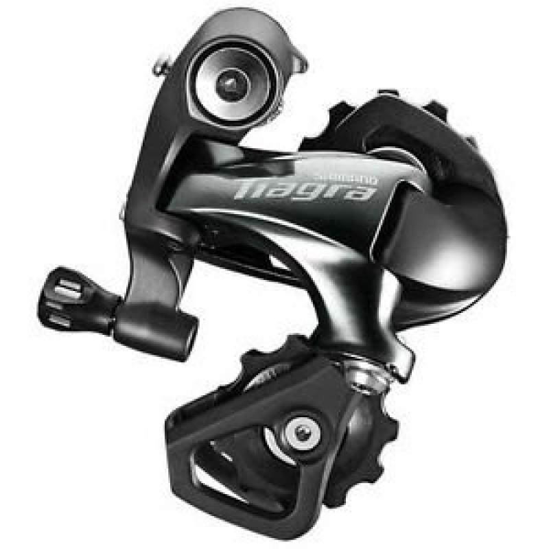 Перчатки кожаные TBS B-31, низ с наполнителем, лайкровый верх, обрезанные пальцы, цветные, L, B-31