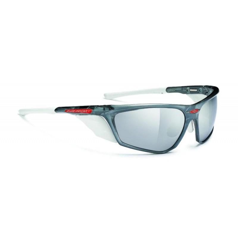Детская беговая коляска Thule Urban Glide, бардовая, 10101905