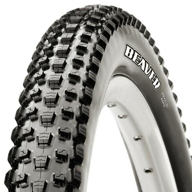 Обмотка руля Fizik Glossy Yellow Fluo