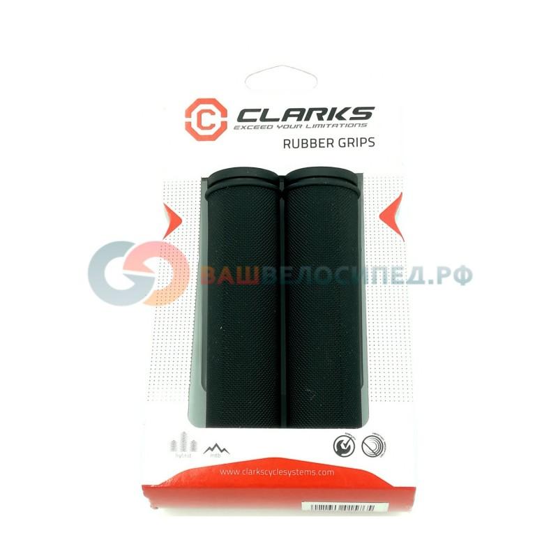 Флягодержатель TOPEAK Ninja Cage w/o tire lever w/o quickclick mount, без монтировки, TNJ-CG (фото 2)
