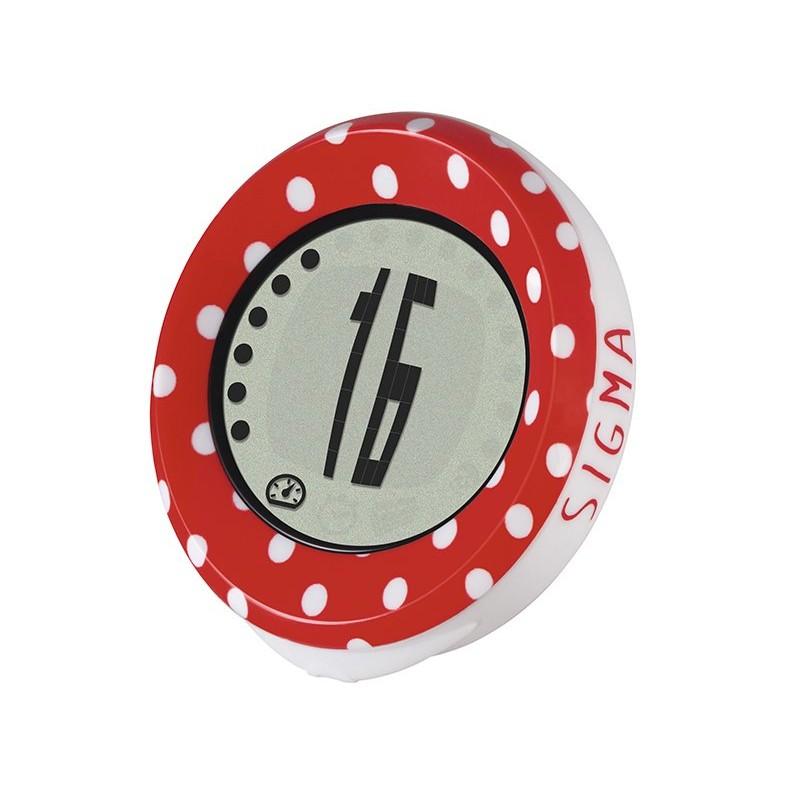 Флягодержатель велосипедный KELLYS KLS SQUAD, алюминий, вес 47г, белый
