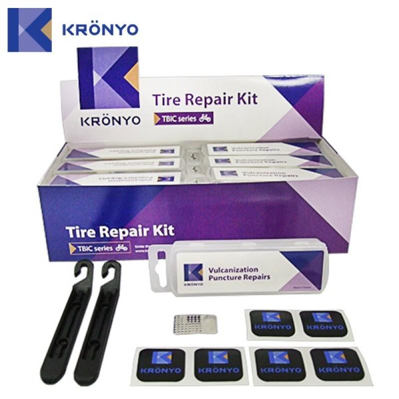 Вставки шарнира POD KX Hinge Insert Set, KP100-000-OS