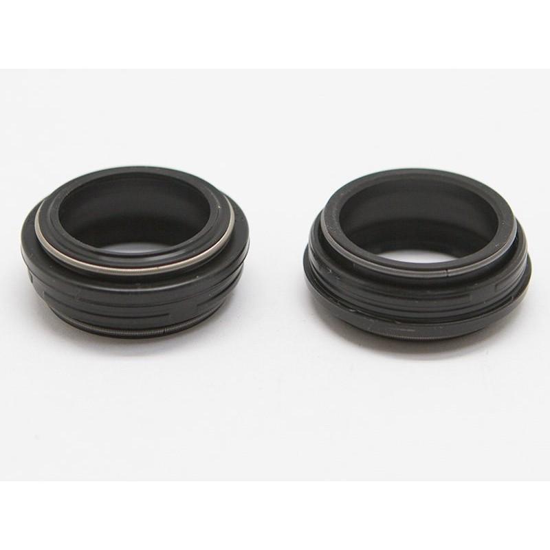 Камера для велосипеда Continental Tour 28