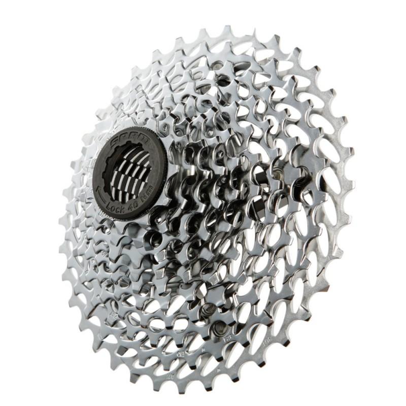 Велоперчатки подростковые Fox Dirtpaw Race Youth Glove, синий 2019