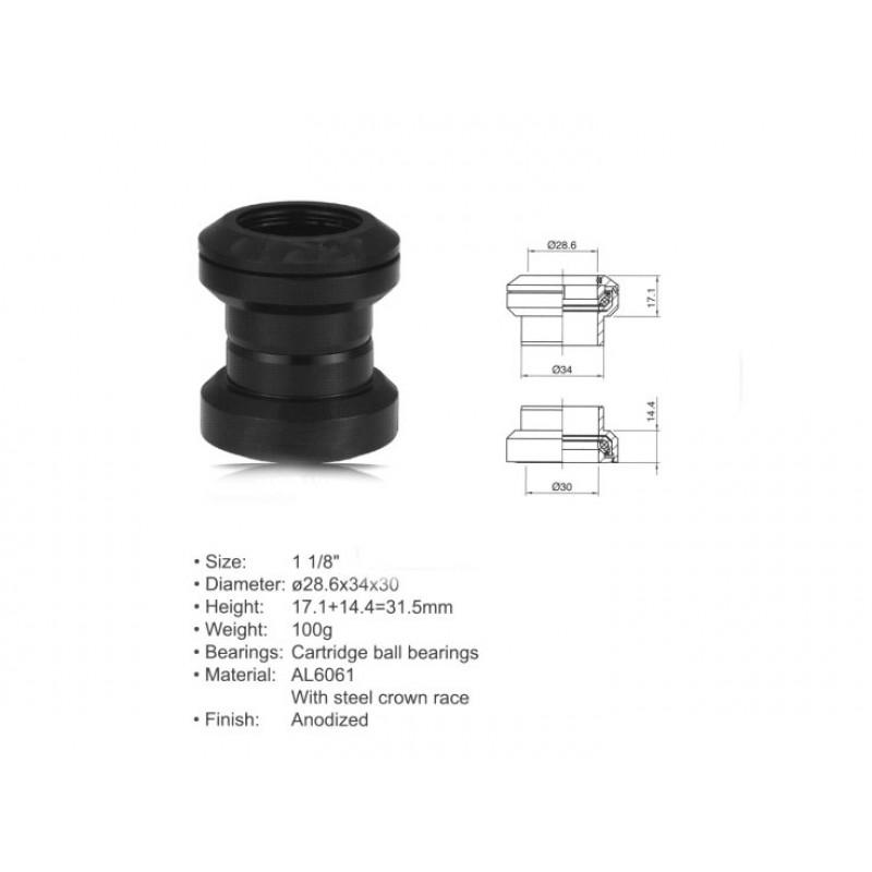 Велокомпьютер SIGMA ROX GPS 7.0, чёрный, беспроводной, 7 скоростей, 01004