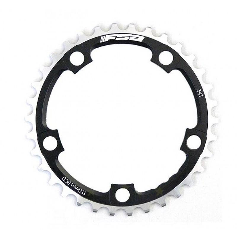 Велошлем Merida Charger, 54-58cm, 15 отверстий, белый, 2277006623