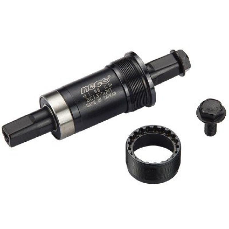 Кассета велосипедная Shimano Ultegra 6800, 11 ск, 11-23, ICS680011123