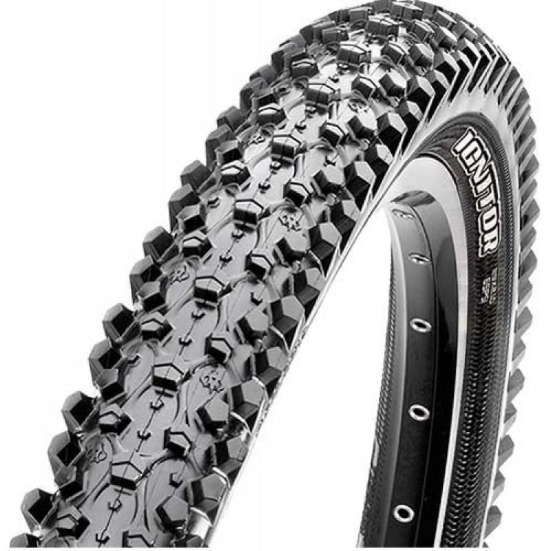 Велотренажер TACX Flux Smart