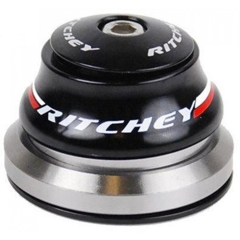 Пульсометр SIGMA PC 15.11 BLUE, 21513