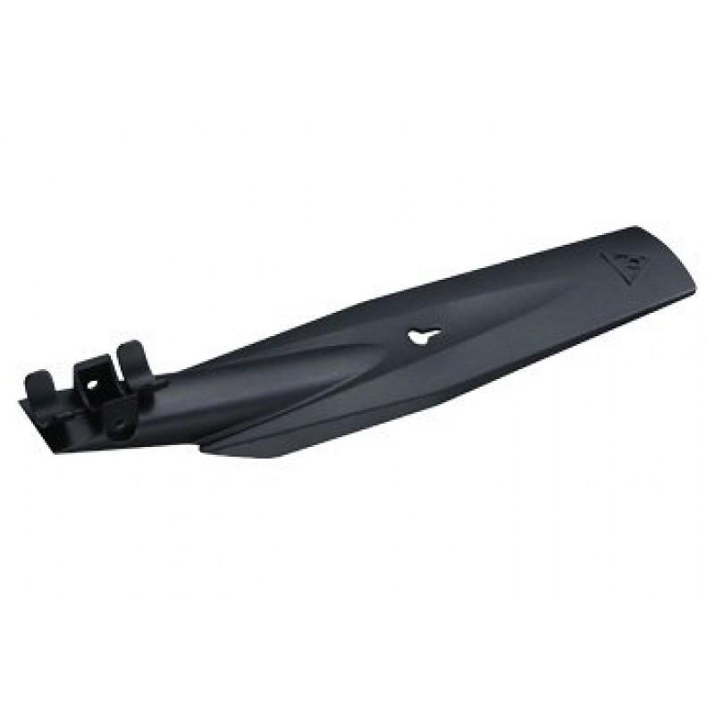 Колеса велосипедные E THIRTEEN LG1 Plus, 27.5