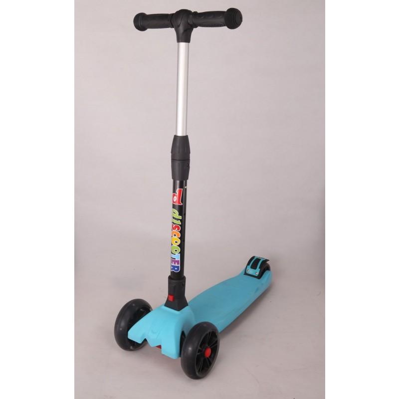 Шлем Rocca N 164, AUTHOR, с сеточкой, 24 отверстия, бело-черно-серый, 54-58см, 8-9001330