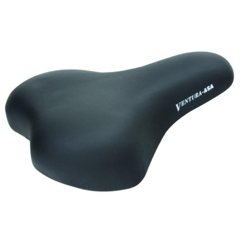 Мультитул TOPEAK Alien III, хром-ванадиевый, пластиковый корпус, 25 функций, чехол, TT2354