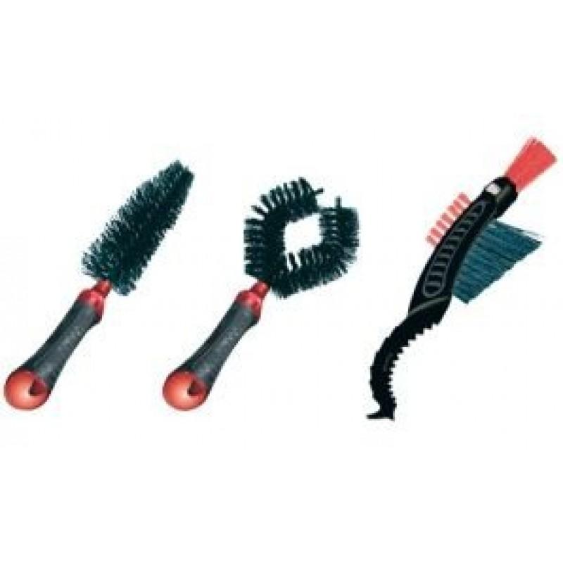 Амортизатор задний SHUNFENG SF-S01, пружинный, 180мм, 750LBS/in, пружина 24х24мм, SF-S01