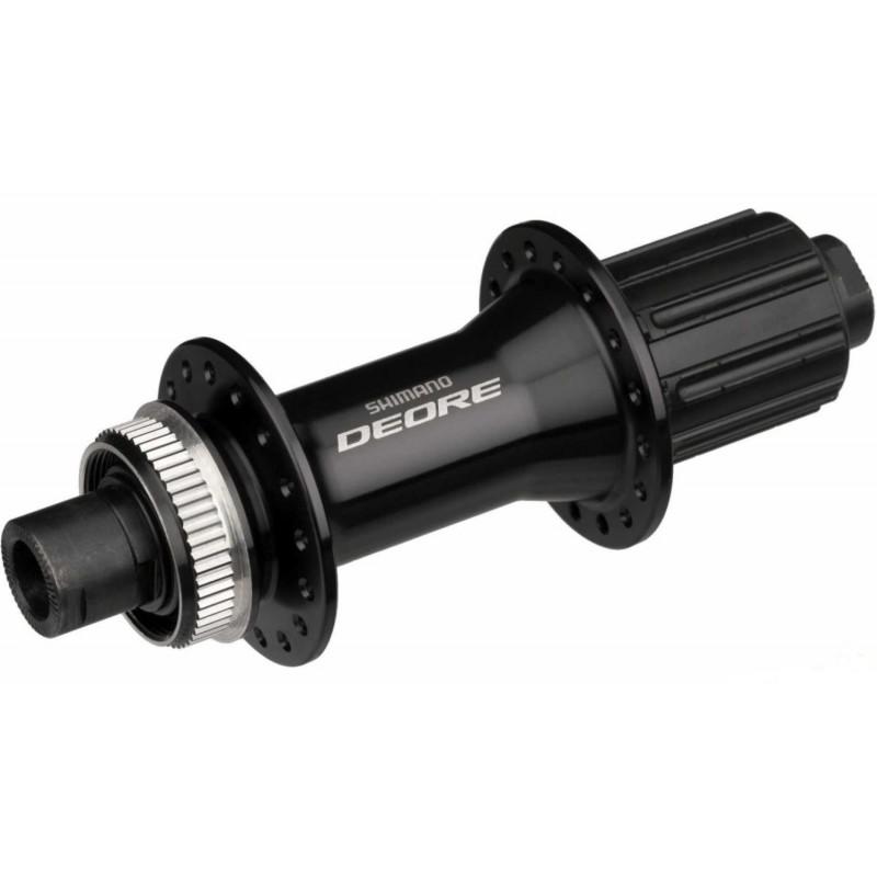 Шифтер Shimano XT  M8000-I, правый, 2/3x11 скорости, крепление к BL I-Spec II, ISLM8000IRAP