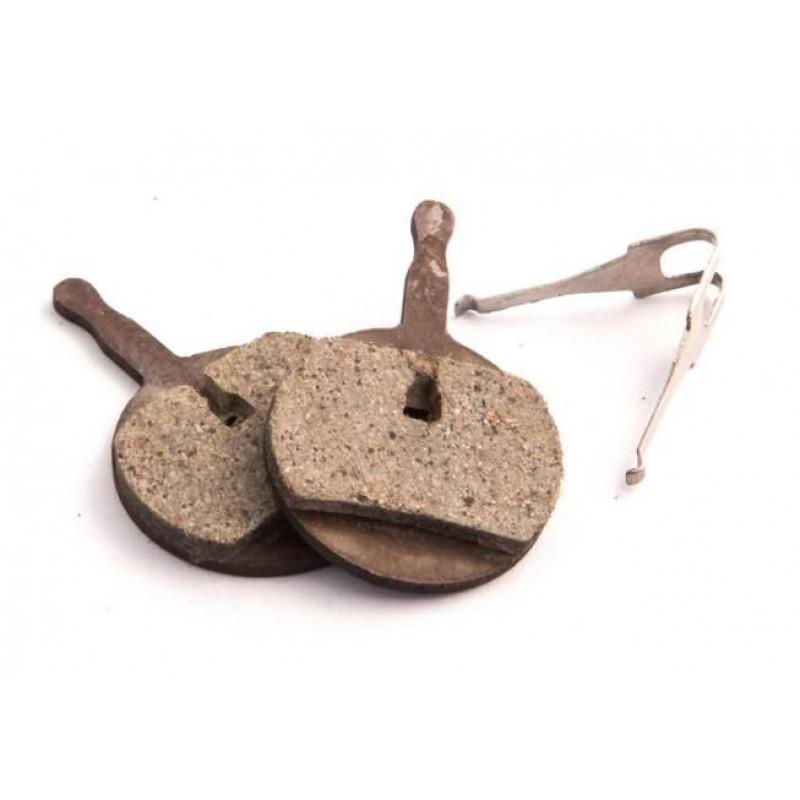 Рюкзак-гидропак Leatt GPX Cargo 3.0, черно-белый, 7017100131