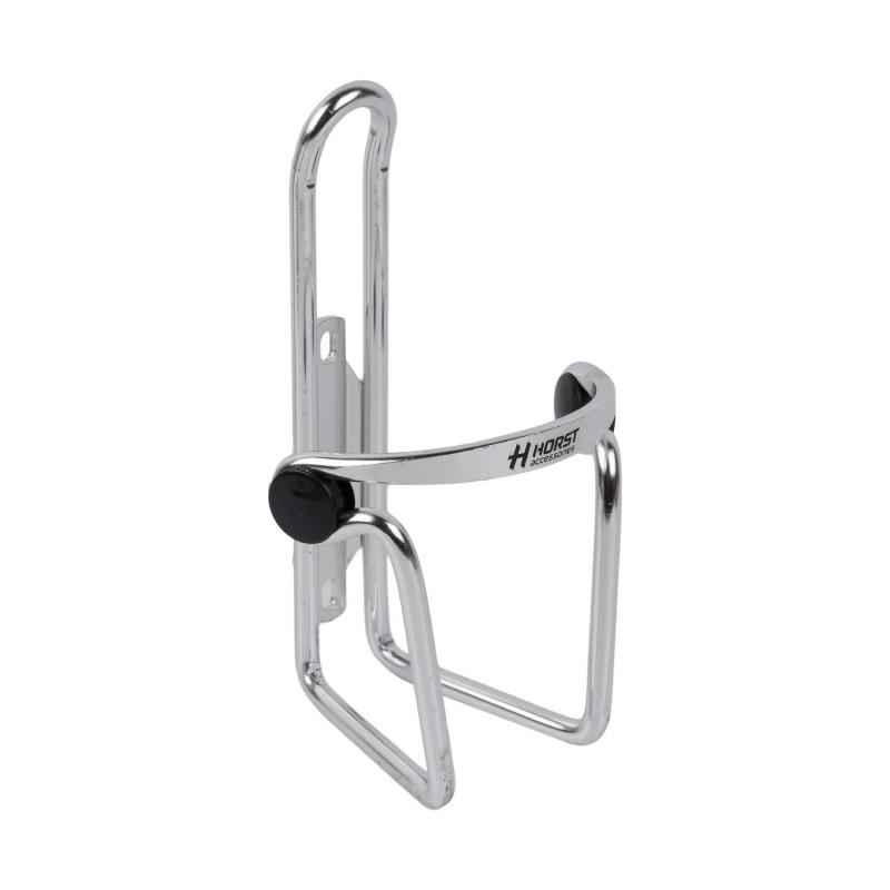 Обод 700c Stans NoTubes ZTR Grail 32H, черный, RTGR90003