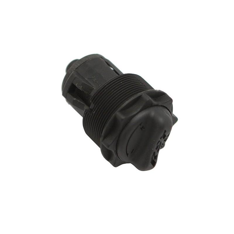 Камера для велосипеда Continental Tour 26