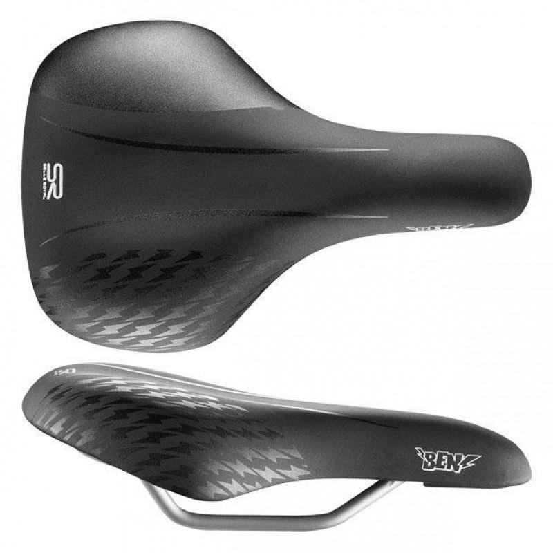 Велофутболка 16-011 J-RUSSIA  PRO с лого РОССИЯ  с молнией S бело-сине-красная FunkierBike