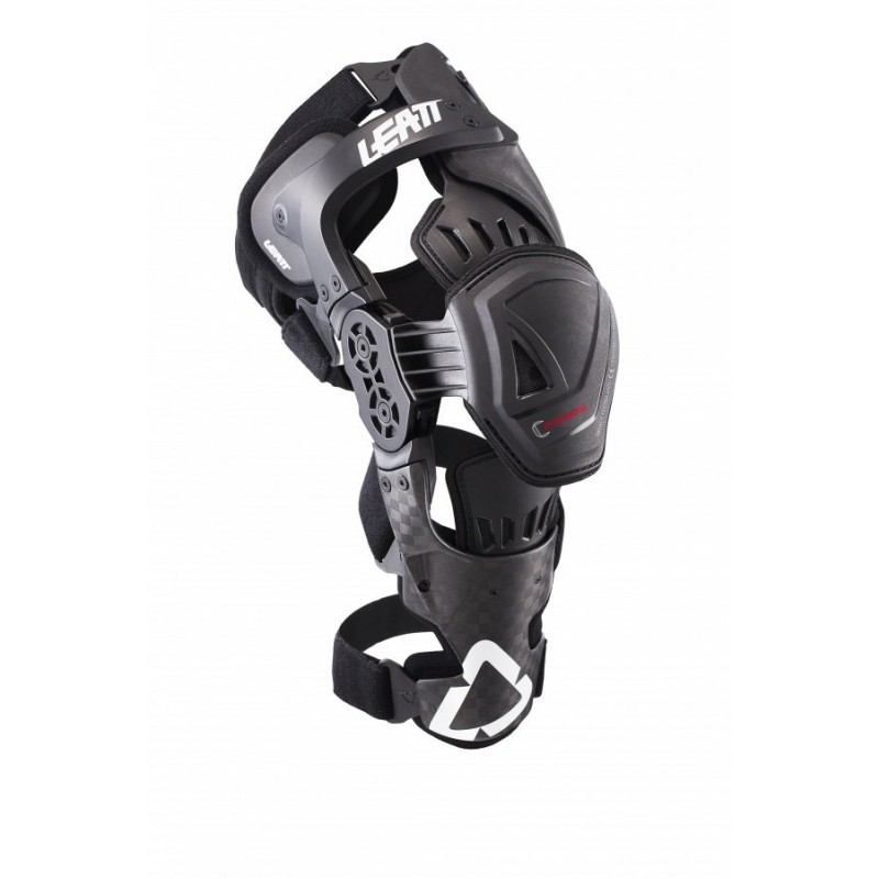 Наколенники Leatt Knee Brace C-Frame Pro Carbon 2018