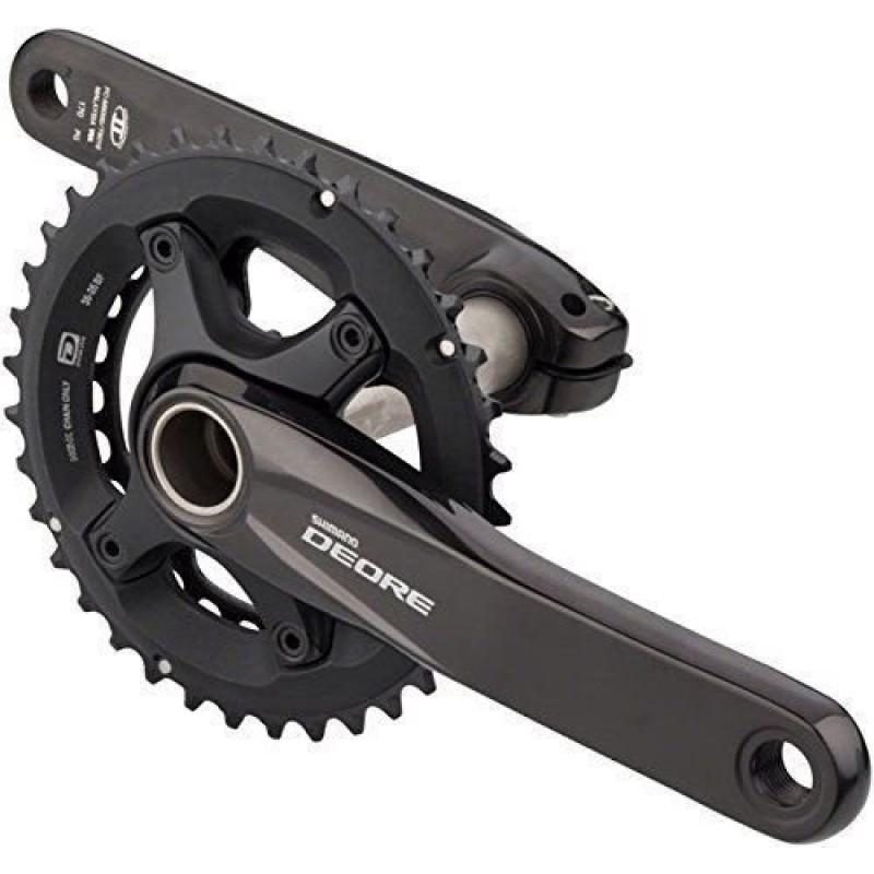 Велокомплект Santic, короткий рукав, размер L, бело-голубой, WM6CT056BL