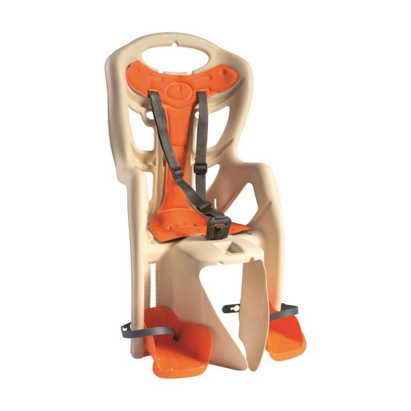 Передатчики скорости и каденса беспроводные SIGMA, дополнительный комплект, 00415
