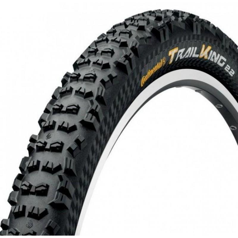 Велошлем Etto Kolibri, цвет черный с орнаментом