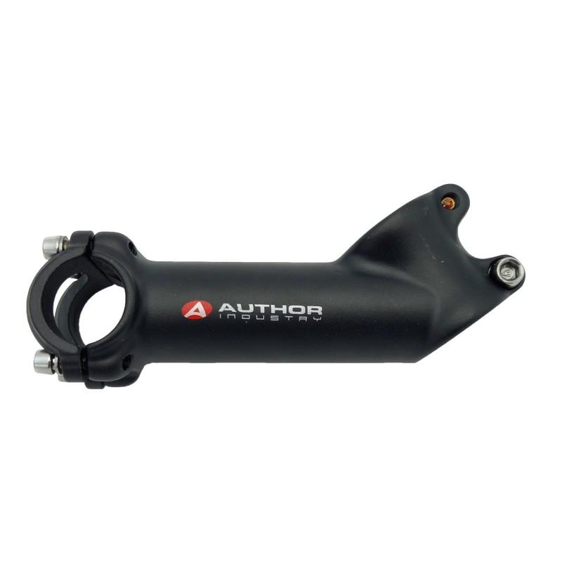 Напольный насос-стенд TOPEAK Transformer XX floor pump with stand, съёмная версия, TTF-XX01 (фото 2)