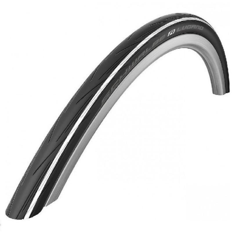 Звезда Rotor Chainring BCD144X5-1/8'', черный, 51t, C01-505-10010A-0