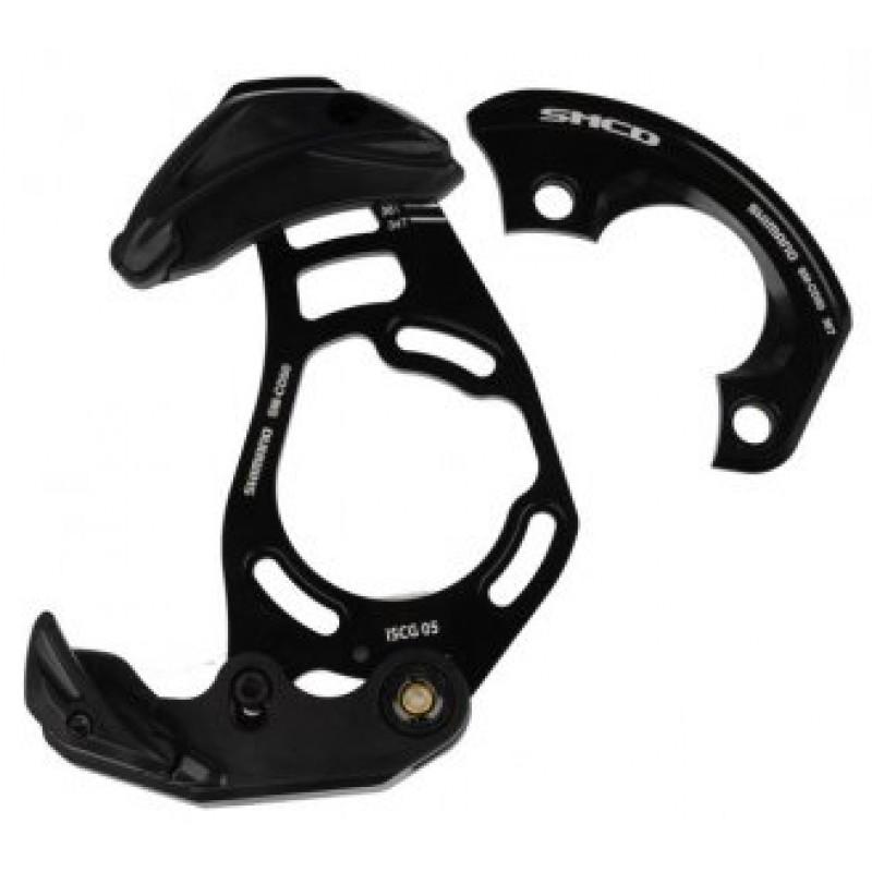 Успокоитель цепи Shimano Saint, SM-CD50, для SCG03  ISMCD506G103