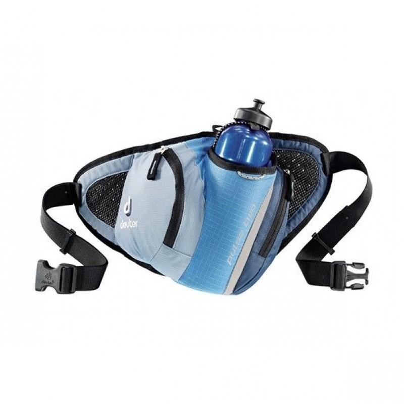 Подростковый велосипед Bergamont Revox Girl 24