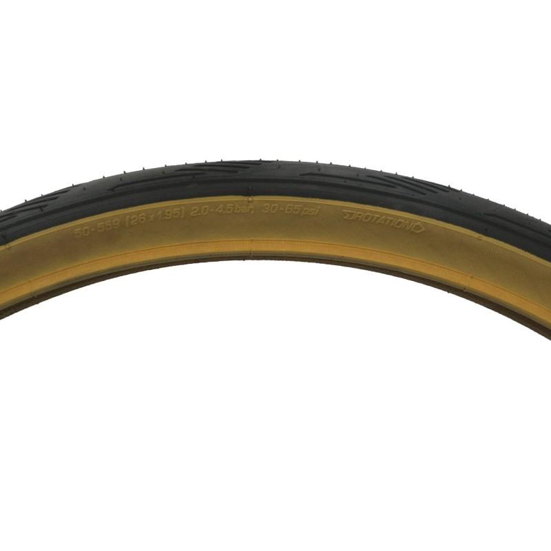 Велоджерси детская Fox 180 Prix Kids Jersey, Flame Red K, 2020 (фото 3)