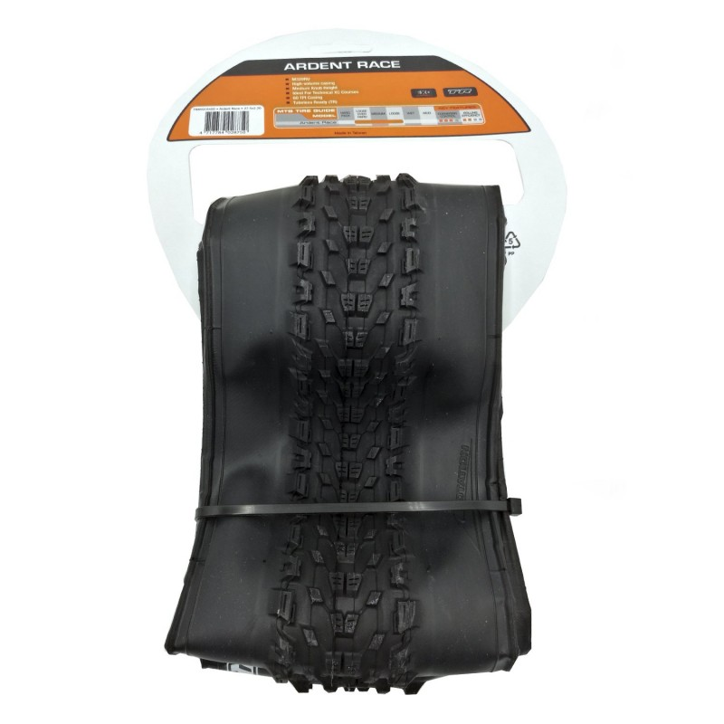 Покрышка Maxxis Ardent, 29x2.4, 60 TPI, МТБ, TB96789500 (фото 2)