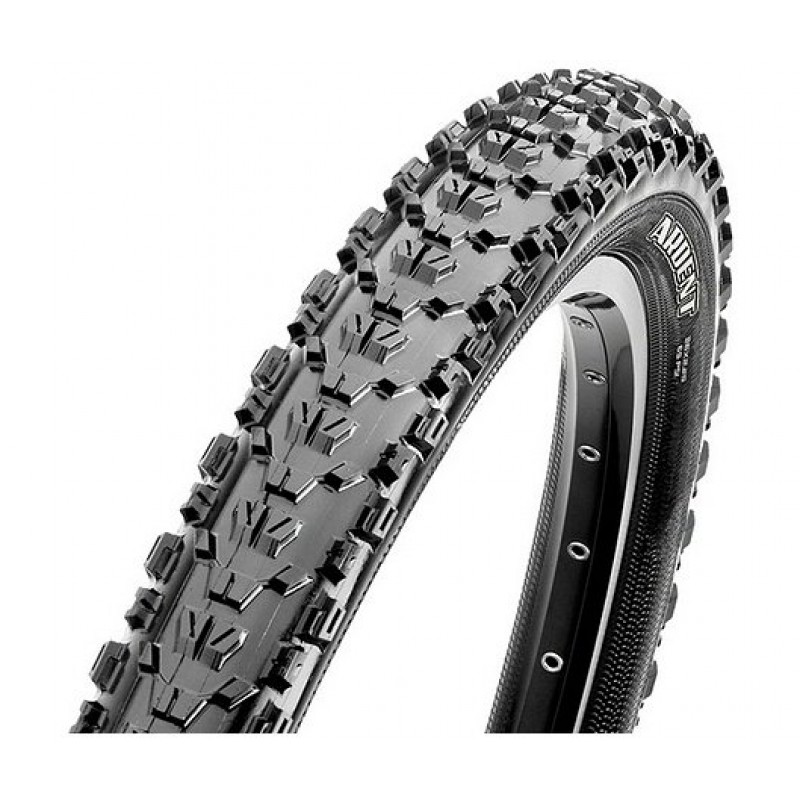 Покрышка Maxxis Ardent, 29x2.4, 60 TPI, МТБ, TB96789500 (фото 5)