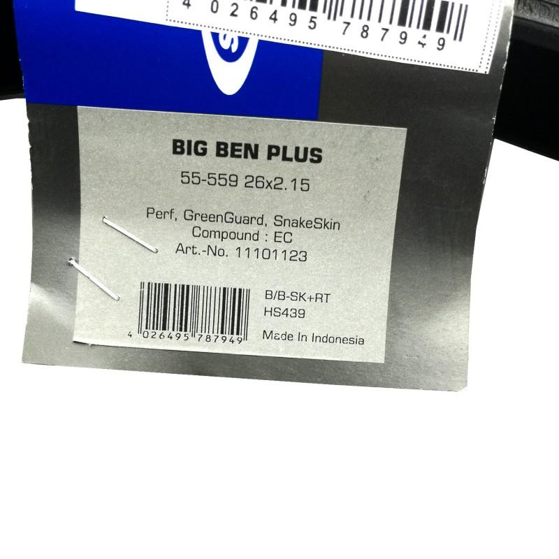 Велоджерси женская Fox 180 Prix Womens Jersey, черно-розовый 2020 (фото 2)