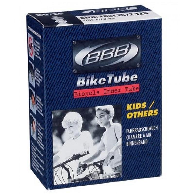 Расходники для гидролинии ELVEDES, коробка, 2012096