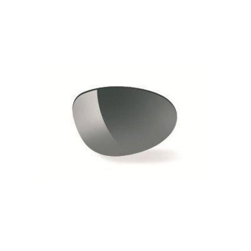 Покрышка Vinca sport PQ 817, 26х1.95, серая, PQ-817 26*1.95 grey color